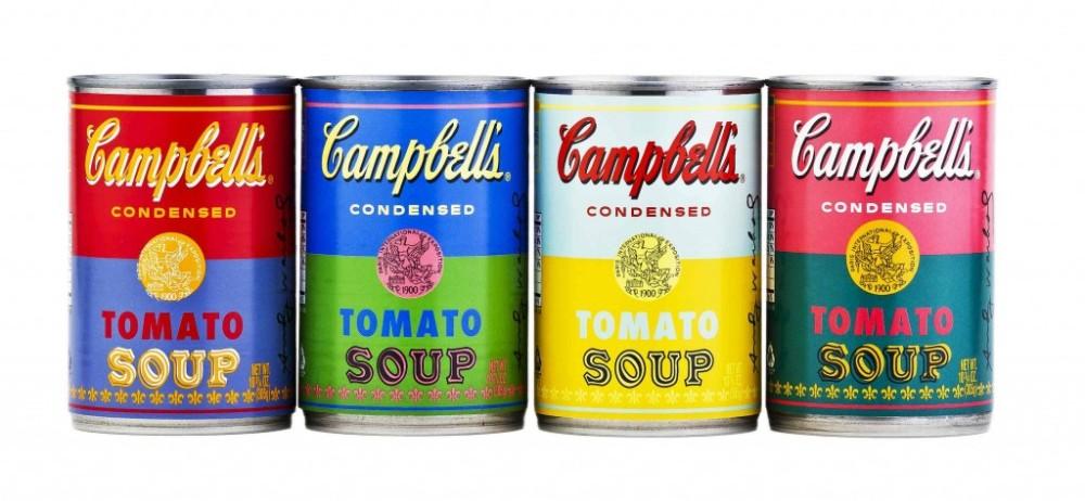 campbells_soup1-1024x474