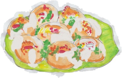 chaat-illustration
